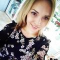 Jessica Tripoli (@jessica_tripoli) Avatar