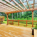 Provo Deck and Fence (@provodeckandfence1) Avatar