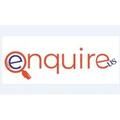 Enquireus (@enquireus01) Avatar