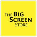 The Big Screen Store (@thebigscreenstoremd) Avatar