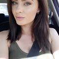 (@anna_rosario) Avatar