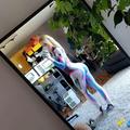 (@semiandrea_busan) Avatar