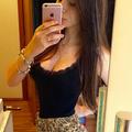 (@lauren_tunisia) Avatar