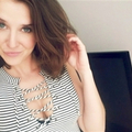 (@jessica_bulgaria) Avatar