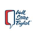Wall Street English (@wallstreetenglish) Avatar