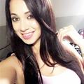 Cathy Shenzhen (@cathy_shenzhen) Avatar