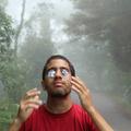 Raul (@raulpacheco) Avatar