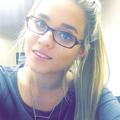 Susie San Marino (@susie_san_marino) Avatar