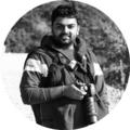 Abhishek Saraswat (@himalayan-gypsy) Avatar