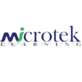 Microtek Learning (@microtek_learning) Avatar