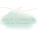 Jolie Connor Photography (@jolieconnorphotography) Avatar