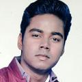 Aanish Tigre (@aanishtigre) Avatar