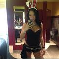 Tiffany Rosario (@tiffany_rosario) Avatar