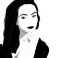 Iris CDDG (@iriscddg) Avatar