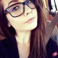Angela Alexandria (@angela_alexandria) Avatar