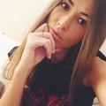 Ryanne Mashhad (@ryanne_mashhad) Avatar