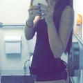 Andrea Lebanon (@andrea_lebanon) Avatar