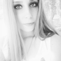 (@jasmine_ouagadougou) Avatar