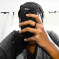 keyla nadhine (@nadhine) Avatar
