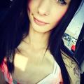 (@elizabeth_grenada) Avatar