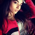 Michele Durban (@michele_durban) Avatar