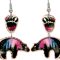 Copper Reflections Jewelry (@copperreflections) Avatar