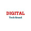 Digital Tech Grand (@digitaltechgrand) Avatar