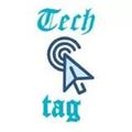 Tech Tag (@techtagagency) Avatar