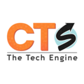 Chawtech Solutions (@chawtechsolutions795) Avatar