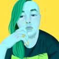 Zanna (@weepingwillowly) Avatar