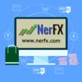 NerFX - Trading Education  (@nerfxblog) Avatar
