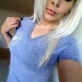 (@jasmine_swaziland) Avatar