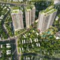Chung cư Feliz Homes (@ngocanhh) Avatar