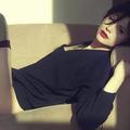 (@amie_hanoi) Avatar