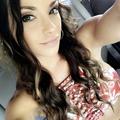 Lisa Oran (@lisa_oran) Avatar