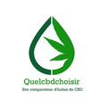 Quelcbdchoisir (@quelcbdchoisir) Avatar