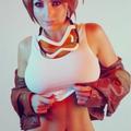 Emily Benin (@emily_benin) Avatar