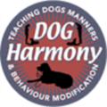 Dog Trainer dogtrainerbolton (@dogtrainerbolton) Avatar