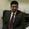 Dr. Satykant Trivedi (@drtrivedi) Avatar