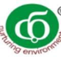 Pollution Mitigators (@pollutionmitig) Avatar