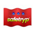 safetryp (@safetryp) Avatar