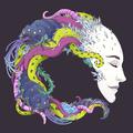 Kim Stramat (@kimstramat) Avatar
