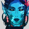ash (@florashark) Avatar