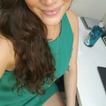 Melody Bulgaria (@melody_bulgaria) Avatar
