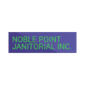 Noble Point Janitorial Inc. (@pointnobel) Avatar