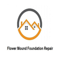 Flower Mound Foundation Repair (@fmfoundationrepair) Avatar