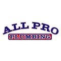 All Pro Plumbing (@allproplumber) Avatar