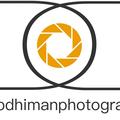 deepdhiman photography (@deepdhiman) Avatar