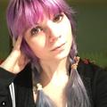 mad maxx (@xxmedium) Avatar