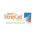 Walmart MoneyCard Review (@walmartmoneycard) Avatar